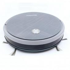 Робот-пылесос с влажной уборкой Mamibot EXVAC660 PLATINUM