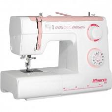 Швейная машинка электромеханическая Minerva B29