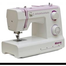 Швейная машинка электромеханическая Minerva B32