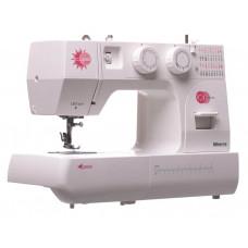 Швейная машинка электромеханическая Minerva Eclipse 4820