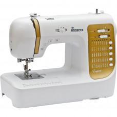 Швейная машинка электромеханическая Minerva Empress