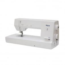 Швейная машинка электромеханическая Minerva LongArm H V30.5