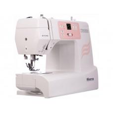 Швейная машинка компьютеризированная Minerva MC 110 PRO