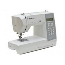 Швейная машинка компьютеризированная Minerva MC250C