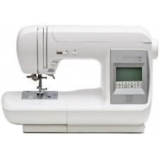 Швейная машинка компьютеризированная Minerva MC600E