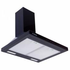 Вытяжка купольная Minola DKS 6754 BL 1100 LED GLASS