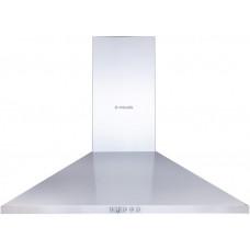 Вытяжка купольная Minola HK 6214 I 700 LED
