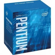 Процессор Intel Pentium G4520 BX80662G4520