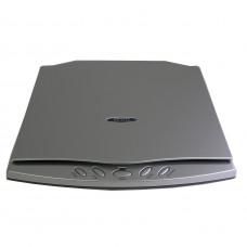 Планшетный сканер Plustek OpticSlim 550 Plus (0278TS)