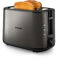 Тостер Philips HD2650/80