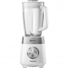Блендер стационарный Philips HR2224/00
