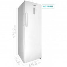 Морозильная камера Prime Technics FSN 1719 E