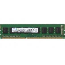 Samsung 4 GB DDR3 1600 MHz (M378B5173QH0-CK0)