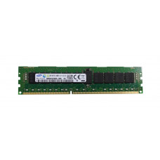 Samsung 8 GB DDR3 1600 MHz (M393B1G70QH0-CMA) PC3-12800R Registered RDIMM