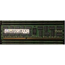 Samsung 16GB DDR3 1866 MHz (M393B2G70DB0-CMA) PC3-14900R ECC REG