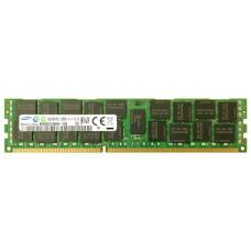 Samsung 16 GB DDR3L 1600 MHz (M393B2G70BH0-YK0)