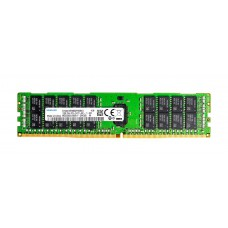 Samsung 16GB DDR4 2400 MHz (M393A2G40EB1-CRC0Q) PC4-2400T ECC Registered RDIMM