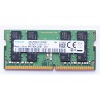 SODIMM Samsung 16 GB DDR4 2666 MHz (M471A2K43DB1-CTD)