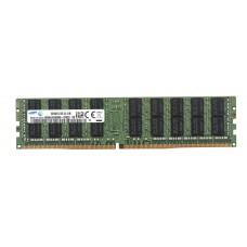Samsung 32 GB DDR4  2133 MHz (M386A4G40DM0-CPB2Q) PC4-2133P ECC REG