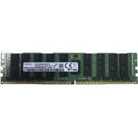 Samsung 64GB DDR4 2666 MHz (M386A8K40BM2-CTD) REG LRDIMM