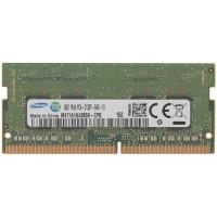 SODIMM Samsung 8 GB DDR4 2133 MHz (M471A1K43BB0-CPB)