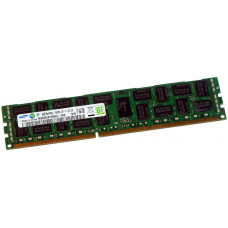Samsung 8 GB DDR3L 1333 MHz (M393B1K70CH0-YH9) PC3L-10600R Registered RDIMM