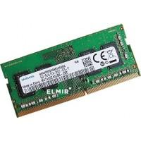 SODIMM Samsung 4 GB DDR4 2400 MHz (M471A5244CB0-CRC)