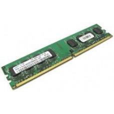 Samsung 2 GB DDR2 800 MHz (M378T5663RZ3-CF7) PC2-6400