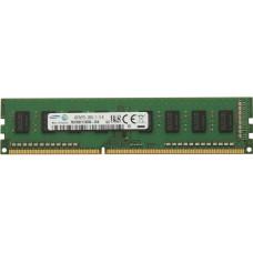 Samsung 4 GB DDR3 1600 MHz (M378B5173DB0-CK0)