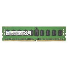 Samsung 16 GB DDR4 2133 MHz (M391A2K43BB1)