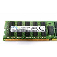 Samsung 16 GB DDR4 2133 MHz (M393A2G40DB0-CPB)