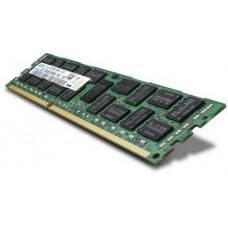 Samsung 16 GB DDR4 2133 MHz (M393A2G40EB1-CPB)