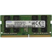 SODIMM Samsung 16GB DDR4 2666 MHz (M471A2K43EB1-CTD)