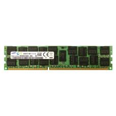 Samsung 16 GB DDR3L 1866 MHz (M393B2G70QH0-CM)