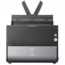 Протяжный сканер Canon DR-C225 (9706B003)