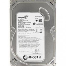 Жесткий диск для ПК Seagate Video 3.5 HDD ST3250312CS