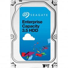 Жесткий диск для ПК Seagate Enterprise Capacity 3.5 HDD ST4000NM0025