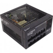 Блок питания SeaSonic Platinum-520 Fanless (SS-520FL2 Active PFC F3)