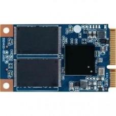 SSD накопитель Kingston SMS200S3/240G