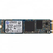 SSD накопитель Kingston SSDNow G2 (SM2280S3G2/240G)