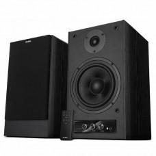 Мультимедийная акустика SVEN MC-30 Black