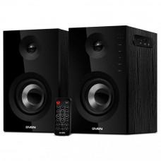 Мультимедийная акустика SVEN SPS-721