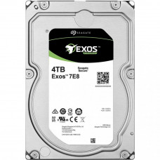 Жесткий диск Seagate Exos 7E8 SATA 4 TB (ST4000NM002A)