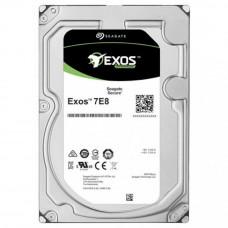Жесткий диск Seagate Exos 7E8 SATA 6 TB (ST6000NM021A)
