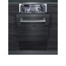 Посудомоечная машина Siemens SR61IX05KE