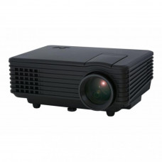 Мультимедийный проектор Tecro PJ-1010