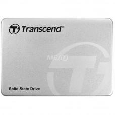 SSD накопитель Transcend SSD220S Premium TS240GSSD220S