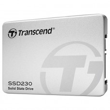 SSD накопитель Transcend SSD230S 256 GB (TS256GSSD230S)