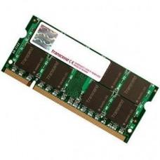 SODIMM Transcend 2 GB DDR2 667 MHz (JM667QSU-2G)