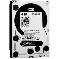 Жесткий диск для ПК HDD WD Black WD4003FZEX 3.5